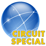 ISOMEDIA T1 Circuit Special - Get a T1 Ciruit for just $349 a month PLUS Unlimited Small Business Web Hosting FREE!