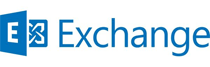 Hosted Microsoft Exchange 2013